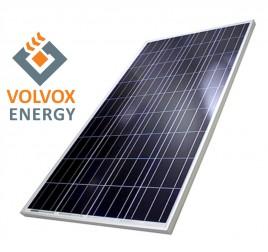 Panou Fotovoltaic - 235 Wp Policristalin