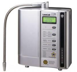Ionizator Apa Kangen - Leveluk SD 501 Platinum