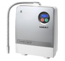 Ionizator Apa Kangen - Leveluk-R