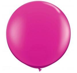 Balon Jumbo - 110 cm