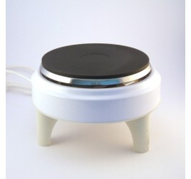 Plita Electrica 800W