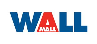 Wall-Mall
